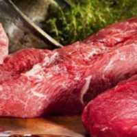 К чему снится свинина: значение снов о сыром мясе