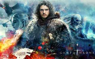 Состоялась премьера финального сезона фантастического сериала «Игры престолов». Актёры подводят итоги и вспоминают забавные моменты со съёмок.
