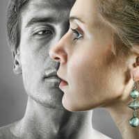 К чему снится молодой человек: значения для женщины в соннике