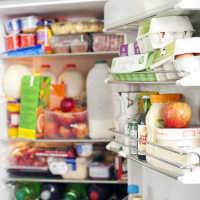 Сонник: что означает видеть холодильник во сне