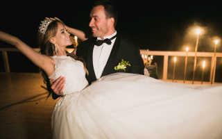 К чему по соннику снится свадьба сестры