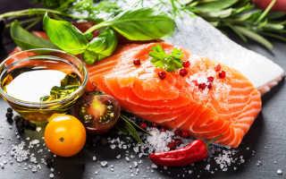 К чему снится красная рыба мужчине и женщине