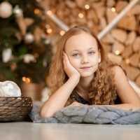 Трактовка по сонникам: к чему может присниться дочь
