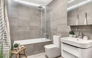 К чему снится ванная: значение по сонникам