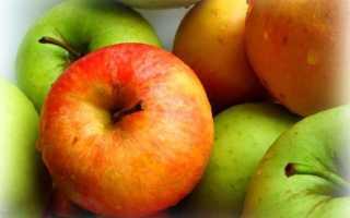 К чему могут сниться яблоки: толкование по сонникам
