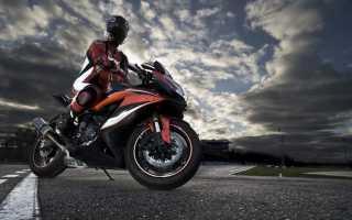 К чему снится езда на мотоцикле: толкования сонников