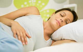 Как можно увидеть во сне своего будущего мужа
