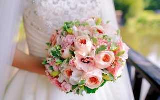 К чему снится свадебный букет по сонникам