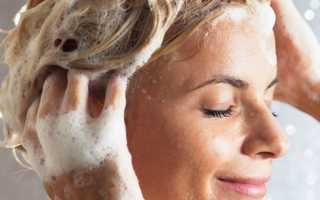 Мыть голову во сне: другому человеку или себе, что значит для женщины