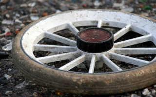 Трактование колеса в сонниках разных психологов