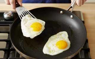 Толкование снов о яичнице по авторитетным сонникам