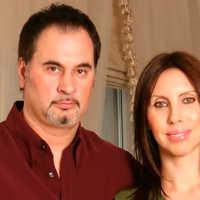 Бывшая жена Валерия Меладзе призналась, что могла бы простить измену, если бы муж вернулся и попросил прощения