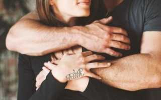 Значение приснившихся рук по сонникам для мужчин и женщин