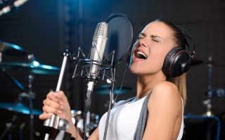 К чему снится петь во сне мужчине и женщине