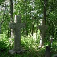 Толкование к чему снится кладбище по известным сонникам