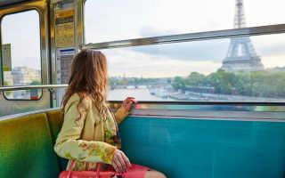 К чему снится поездка на поезде: толкование по различным сонникам