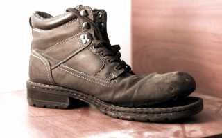 К чему снится рваная обувь: толкование сна в разных сонниках