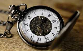К чему снятся разбитые или сломанные часы: толкования по сонникам