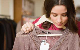 К чему снится магазин одежды, продуктовый супермаркет или другой
