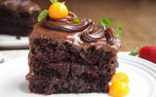 Толкование, к чему снится торт: значение в разных сонниках