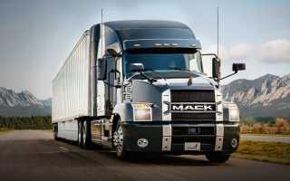 К чему снится грузовик: толкования сонников о фуре