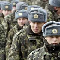 Толкование того, к чему парню может присниться служба в армии