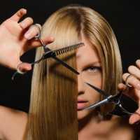 Что означает изменить причёску или сделать новую стрижку по соннику