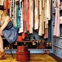 Сны об одежде: к чему снятся новые и старые предметы гардероба