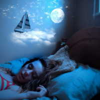 Как вспомнить свой сон после пробуждения