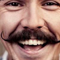 К чему снятся усы мужчине и женщине: толкование сонников