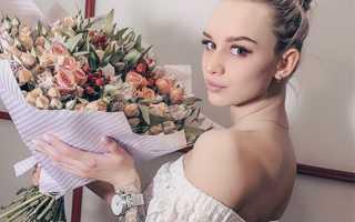 Диана Шурыгина: от изнасилования до счастливой семейной жизни и бешеной популярности