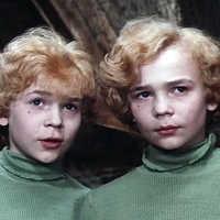 От сумасшедшей популярности к большим долгам: почему всем известные братья из фильма «Приключения электроника» оказались на самом дне?