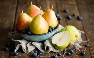 К чему снятся фрукты и другие спелые плоды по сонникам