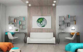 К чему снится комната с мебелью и без: значение по сонникам
