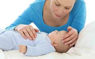 К чему снится больной ребенок: толкование сна по разным сонникам