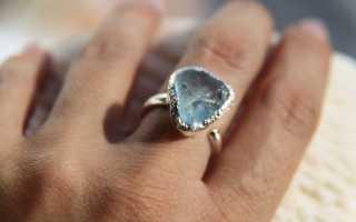 К чему снится перстень: значение и толкование снов