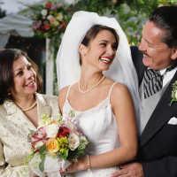 К чему снится свадьба дочери: толкование сонника
