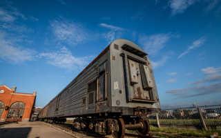 К чему снятся вагоны: толкование по сонникам