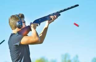 К чему снится ружьё женщине и мужчине — трактовка сонников