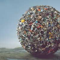 К чему снится мусор на улице или в квартире: толкование по сонникам