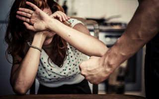 К чему снится насилие: значение по сонникам