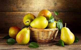 К чему снятся мужчинам, женщинам и беременным плоды груши