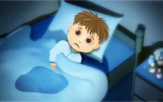 К чему человеку снится писать во сне по сонникам