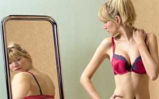 Видеть себя толстой во сне в зеркале: толкование по сонникам