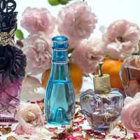 10 способов продлить стойкость любимых духов