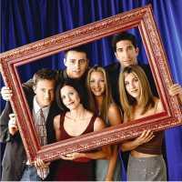 Как происходили съемки всеми любимого сериала «Друзья» и почему практически все актеры были забыты?