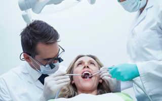 К чему снится зубной врач и поход к стоматологу