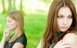 К чему снится ссора с лучшей подругой: толкования сонников