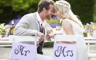 К чему снится свадьба с бывшим парнем по соннику