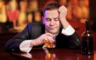 К чему снится пьяный муж: толкование по сонникам